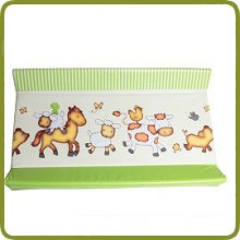 Changing Tray - Bathing and hygiene