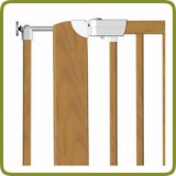 Extension for safety gates Ugo or Kylian - Safety Gates and Playpens