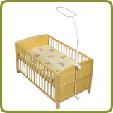 Canopy Frame - Beds