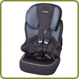 Car Seat Racer SP Spirit - Promo