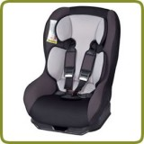 Car Seat Safety Plus NT Aura - Car Seats