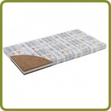 Baby Mattress Verbund 140x70  - Beds, Promo