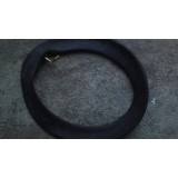 Jogger inner tyre - Spare parts