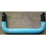 Jogger Bumper bar blue - Spare parts