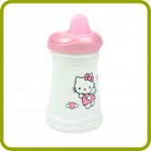HELLO KITTY Kid´s Cup