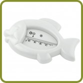 Bathwater Thermometer